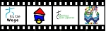 Kinderkino Logo